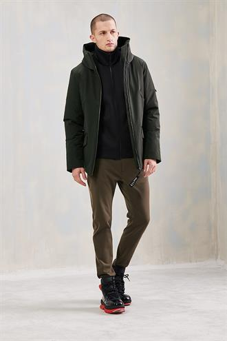 Goosecraft JACKET172