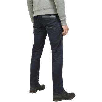 LEVI'S INNOVATION SUPER SKINNY HIGH SOCIECTY