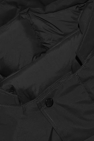 Superdry PREMIUM GOODS EMBROSSED HOOD