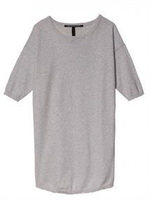 10Days DRESS