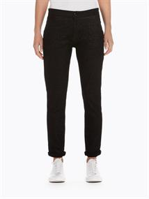 Amsterdams Blauw Seasonal Chino relaxed - the Wild o