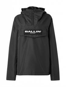 Ballin BALLIN ANORAK