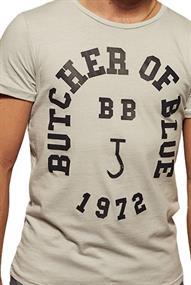 Butcher of Blue BLA BIG TEE