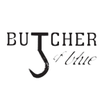 butcher-of-blue