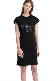 Calvin Klein DOON TRUE ICON DRESS