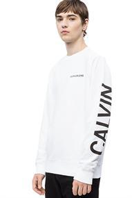 Calvin Klein INSTITUTIONAL BACK L