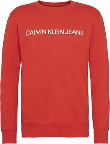 Calvin Klein INSTITUTIONAL LOGO S