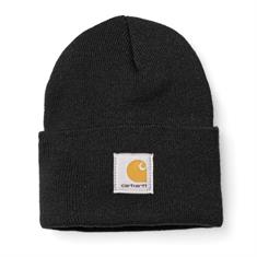 Carhartt ACRYL WATCH HAT