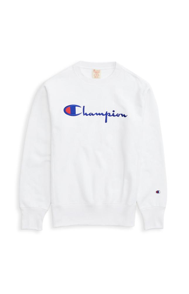 Champion Sweatshirt Crewneck Champion Champion Sweatshirt Sweatshirt Champion Sweatshirt Crewneck Crewneck Crewneck Crewneck Champion fY6yv7Ibg