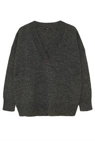Denham IRON KNIT WNB