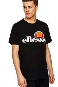 ELLESSE PRADO
