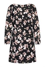 Freebird STELLA FLOWER DRESS WV-PES