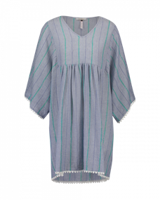 Freebird TESS DRESS