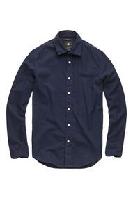 G-Star Bristum shirt l/s