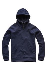 G-Star Cadet strett hooded sw l\s