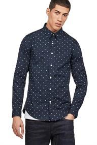 G-Star Core shirt l/s