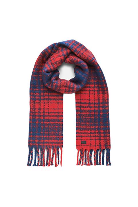 d6680852835e7 G-Star Heavy dorala scarf wmn ao