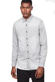 G-Star Landoh clean shirt l/s