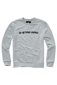 G-Star Loaq r sw l/s