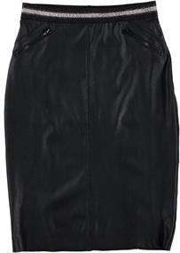 Geisha Skirt