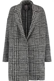 Goosecraft GC ADELE COAT
