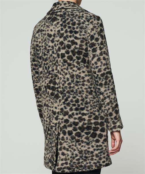 Goosecraft GC Adrianna coat