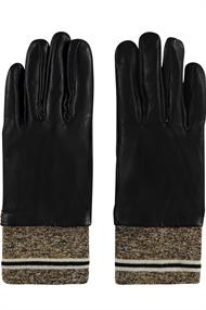 Goosecraft GC Aimee gloves