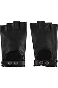 Goosecraft GC Alana gloves