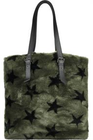 Goosecraft GC Amalia bag