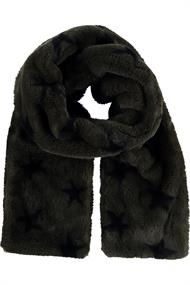 Goosecraft GC Amanda scarf