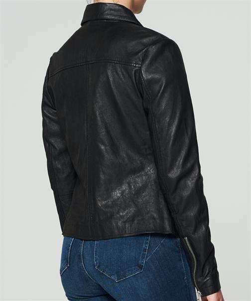 Goosecraft GC Aspen jacket