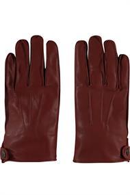 Goosecraft gloves001