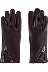 Goosecraft gloves100