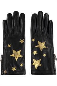 Goosecraft gloves106