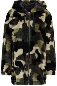 Goosecraft jacket212