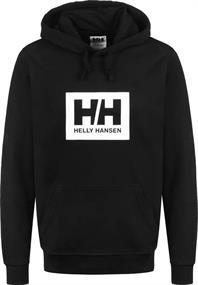 Helly Hansen HH URBAN HOODIE