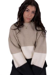 House of Articles NOELLE SWEATER