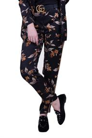 House of Articles PANT PRINT
