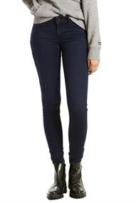 Levi's INNOVATION SUPER SKINNY DANTES PEAK