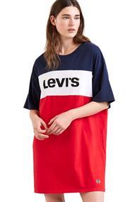 Levi's SPORTSWEAR DRESS