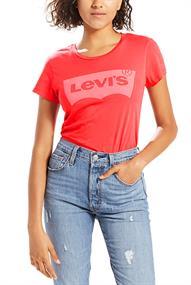 Levi's THE PERFECT TEE BETTER HOUSEMARK PFC