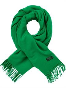 Maison Scotch Classic wool scarf