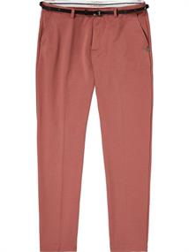 Maison Scotch Tailored sweat jogger, sold with a