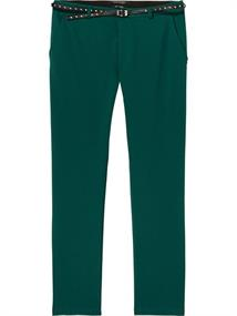 Maison Scotch Tailored sweat pants, sold with a b