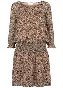 Modstrom FAUSIA PRINT DRESS