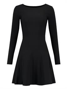 Nikkie JINTHA DRESS