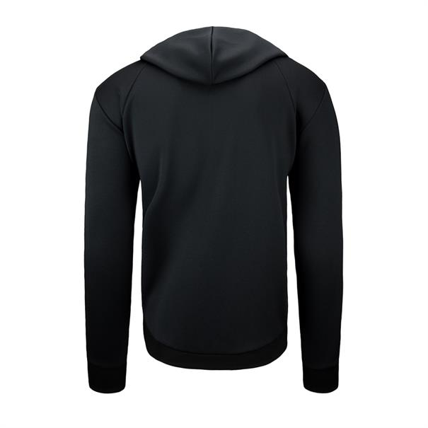 Off The Pitch TRACKSUIT HALF-ZIP HOODIE