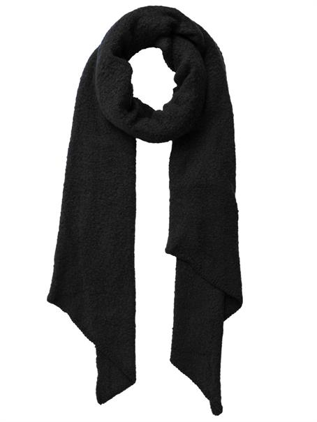 PIECES PCPYRON LONG SCARF NOOS