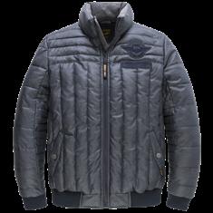 PME Legend Bomber jacket CARGO GLIDER
