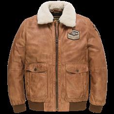 PME Legend Bomber jacket GREENVILLE